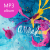 MP3 Album Světlo Anna K.