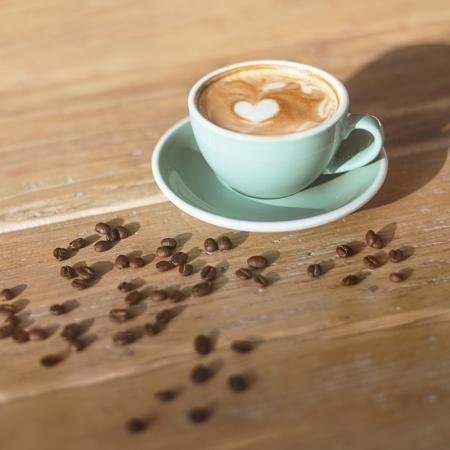 OSTRAVA COFFEE FESTIVAL 2019 a fakta o kávě, které jste určitě nevěděli!