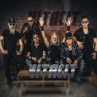 VITACIT