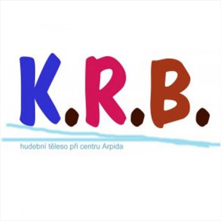 K.R.B.