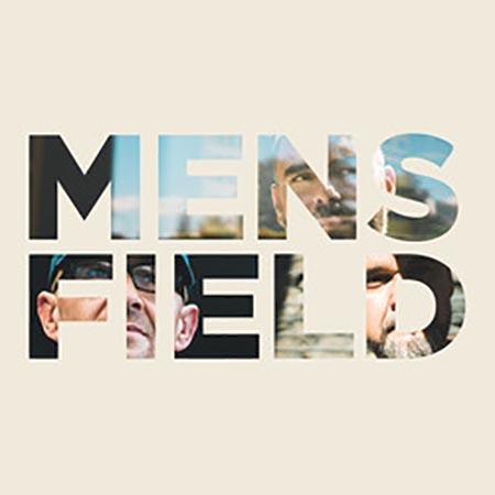 Mensfield