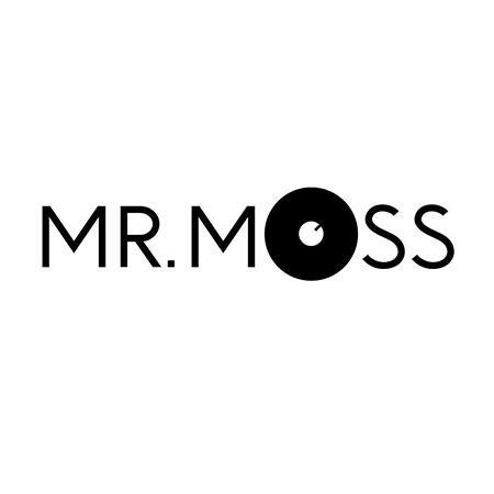 Mr. Moss