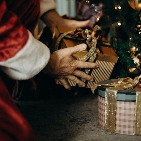 Vánoce a konec roku se blíží a vám patří tisíceré díky!