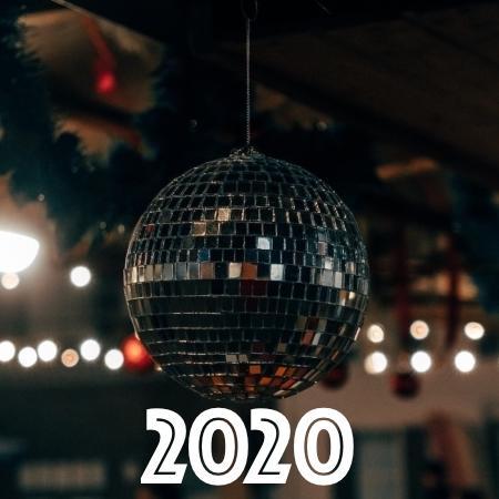 I v roce 2020 si užijete zábavy dosyta!