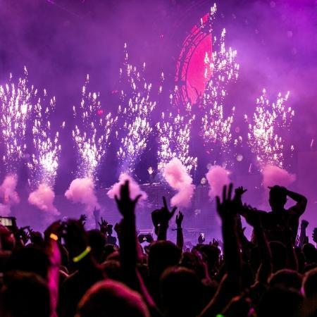 6 tipov ako si naplno užiť letné festivaly