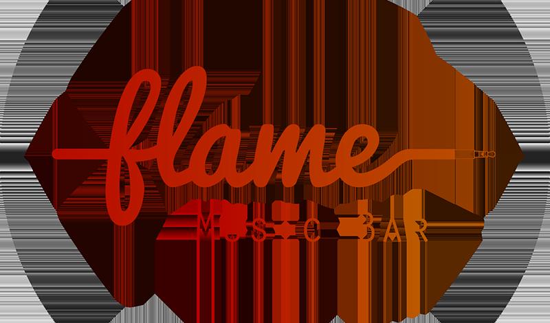 FLAME Music Club Bratislava