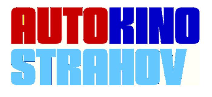 Autokino Strahov / Přehled