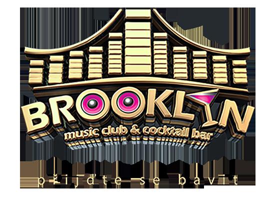 Brooklyn Music club & Cocktail bar Karlovy Vary