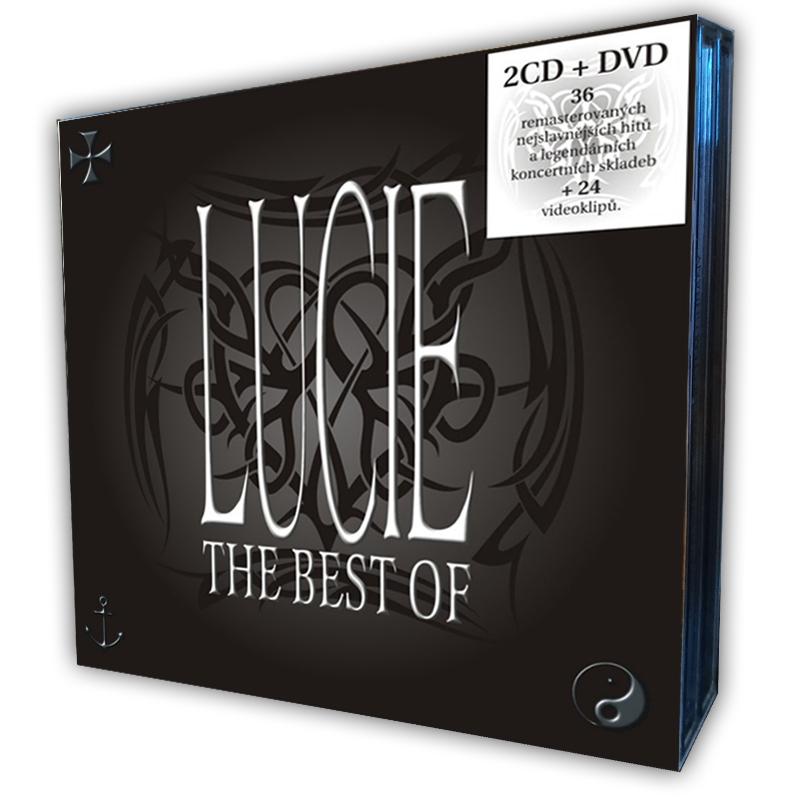 čierny sex DVD