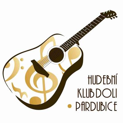 DOLI KLUB Pardubice / Přehled