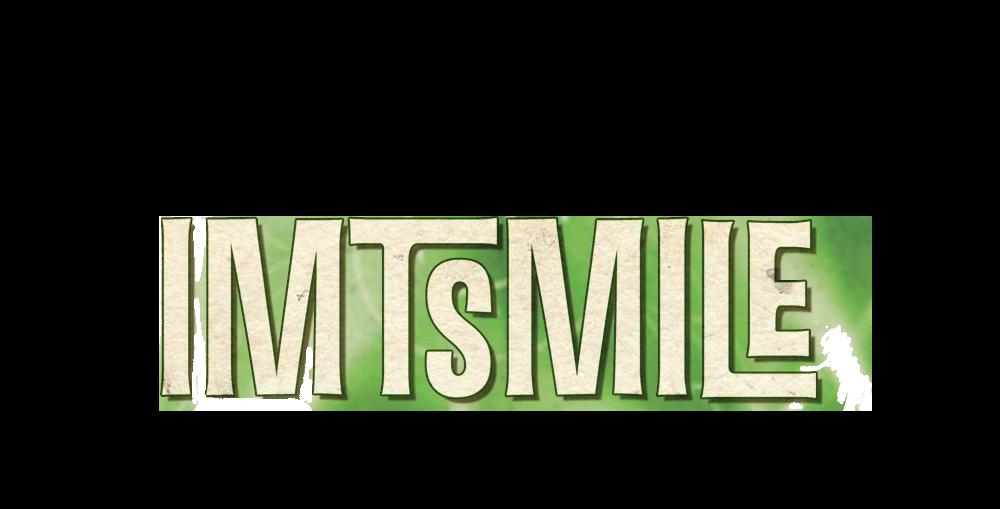 IMT Smile tour 2020