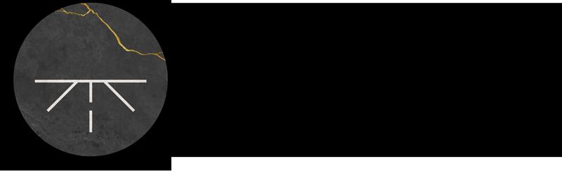 MIRAI / 2021
