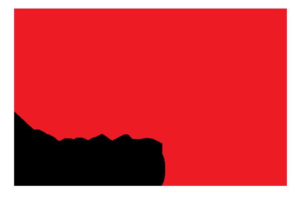 Černé divadlo METRO