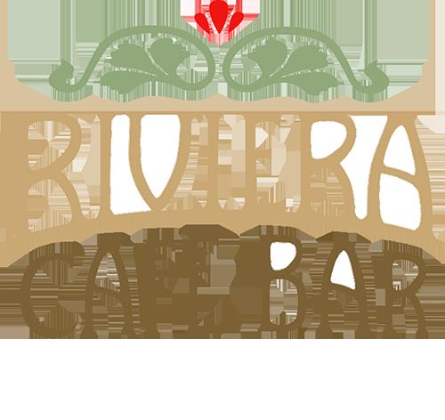 CAFE BAR RIVIERA PRAHA
