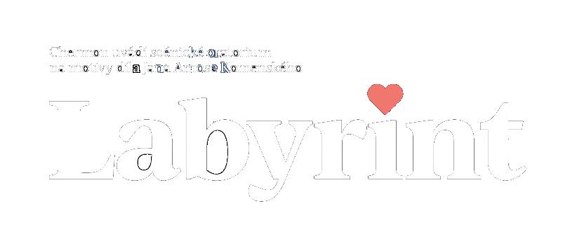 Scénické oratorium Labyrint 2020