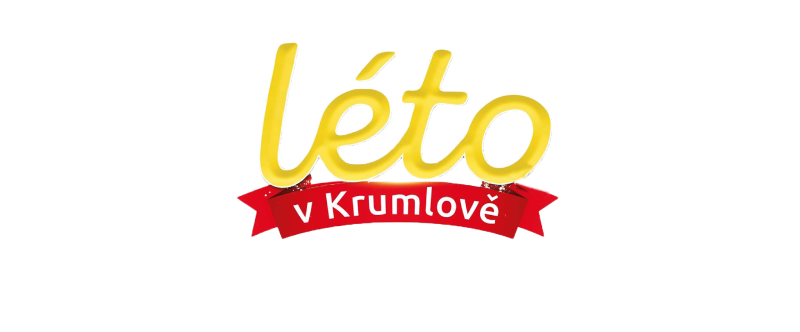Léto v Krumlově 2020