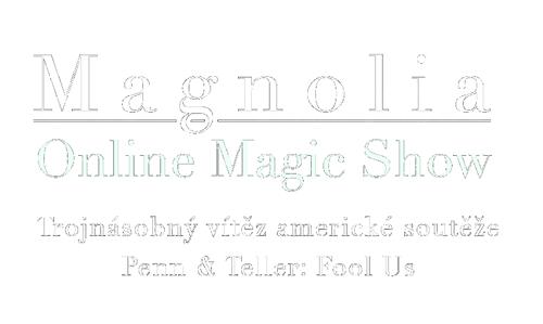 Ondřej Pšenička - Live Magnolia / Přehled