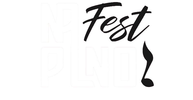 Naplno FEST 2021/2022