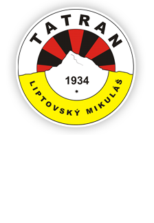 MFK Tatran Liptovský Mikuláš // Sezóna 2019/2020