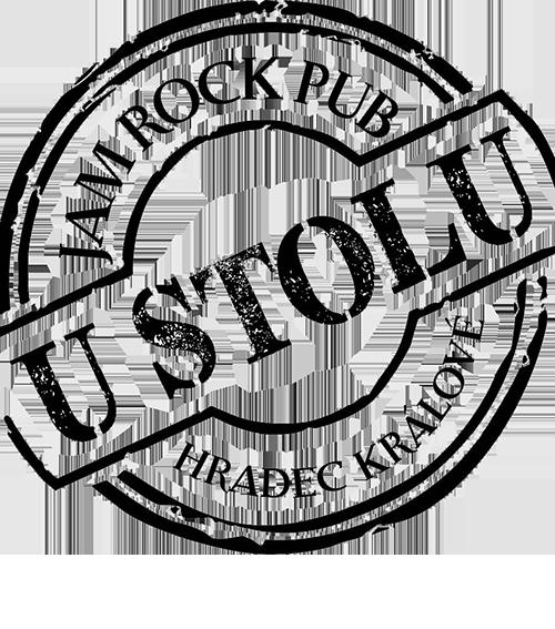 JAM ROCK PUB U STOLU