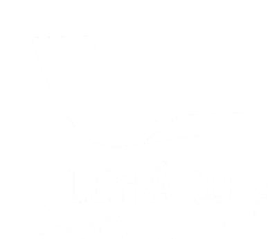 LEHÁRO / PŘEHLED