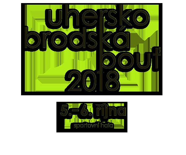 Uherskobrodská pouť 2018