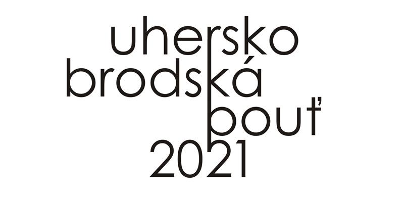 Uherskobrodská pouť 2021