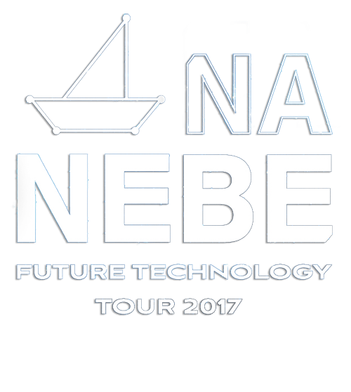 NEBE Future Technology Tour 2017