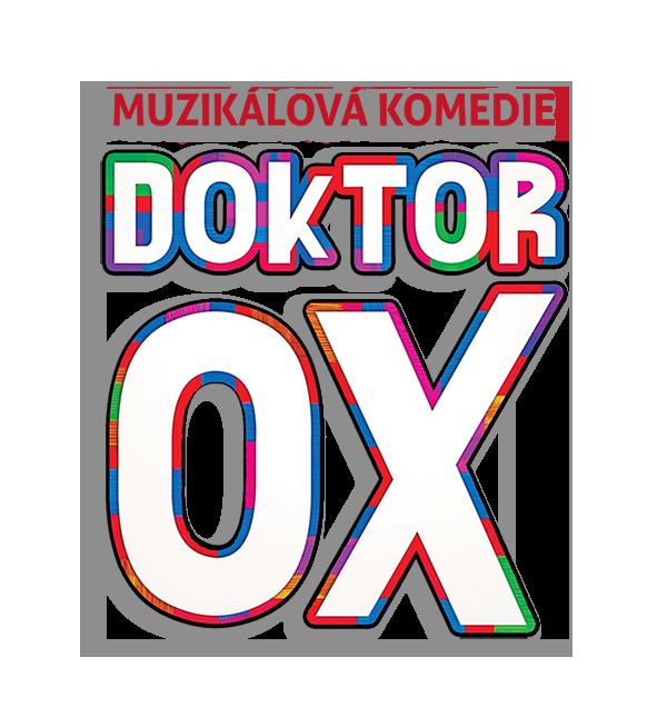 Divadlo Hybernia  DOKTOR OX