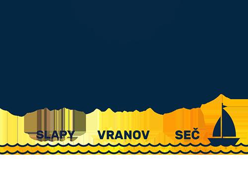 PŘEHRADY FEST 2020