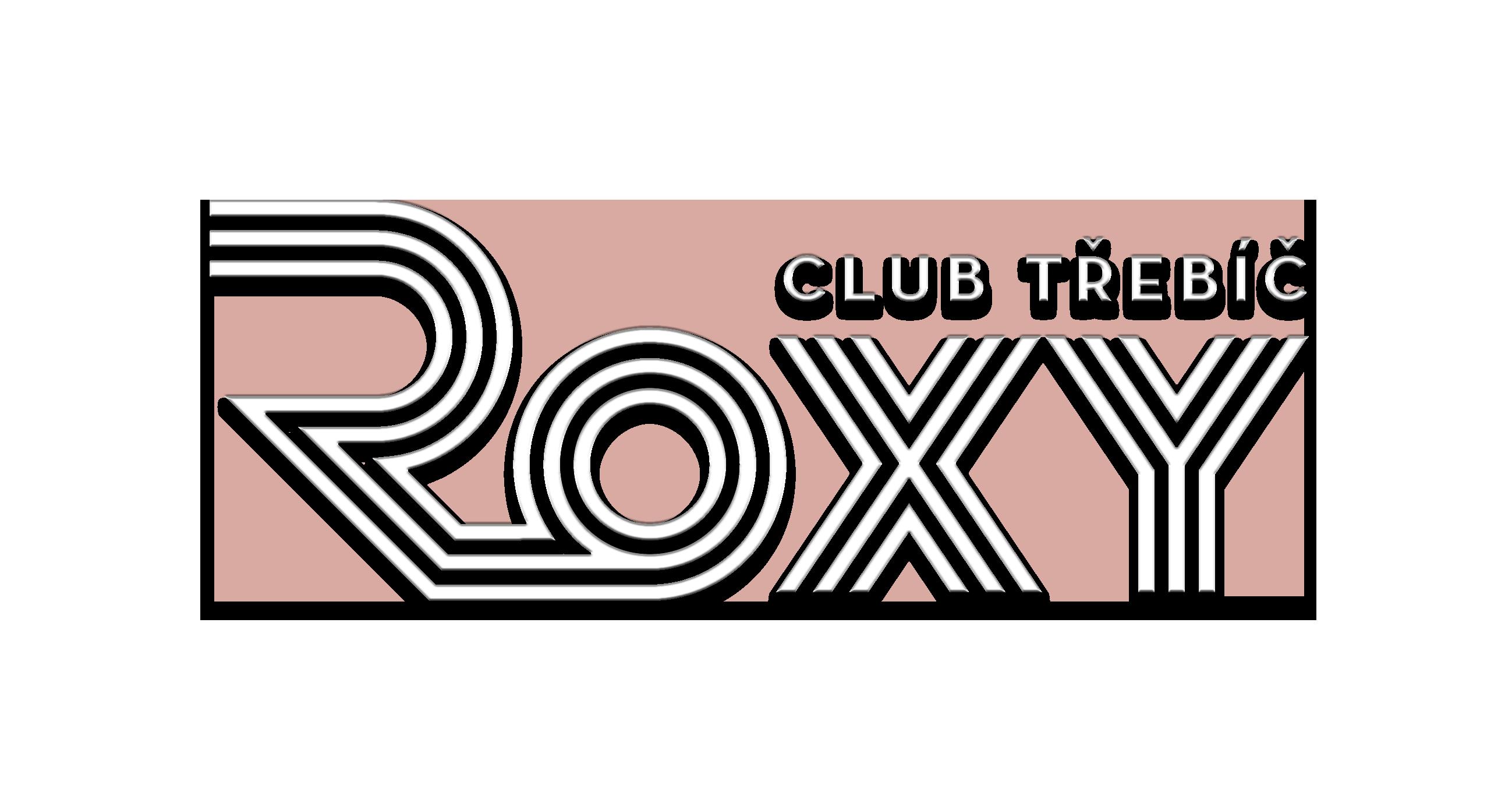 ROXY CLUB TŘEBÍČ