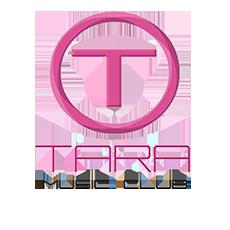 TARA Střelnice Music Club Opava