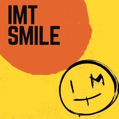 IMT Smile / Nové Mesto nad Váhom