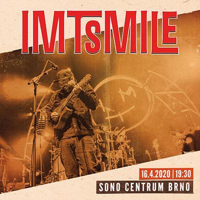 IMT Smile - Brno
