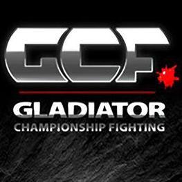 GCF 46 : FIGHT NIGHT DOBŘÍŠ III.