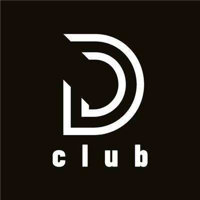 D club Jihlava