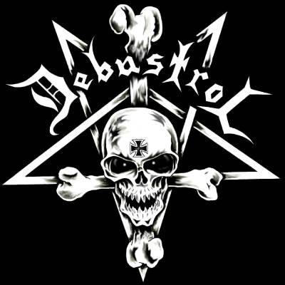 DEBUSTROL + DEATHWARD