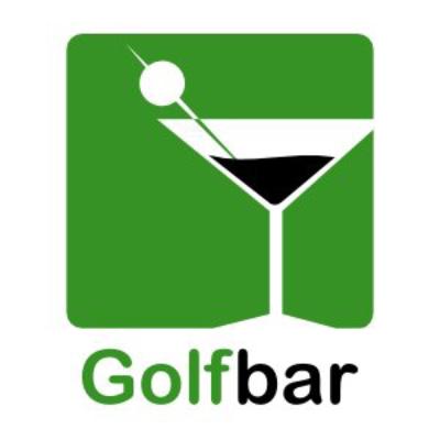 Golf bar Liberec - Přehled akcí