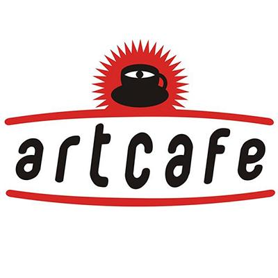 Art Cafe / Banská Štiavnica