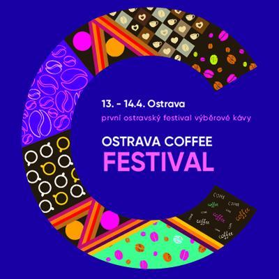 Ostrava Coffee Festival 2019