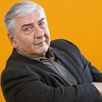Talkshow - Miroslav Donutil: Dolní Benešov