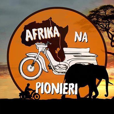 Afrika na Pionieri 2019