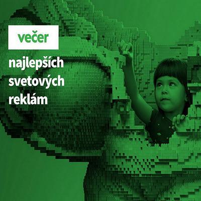 Peter Konečný - Noc reklám