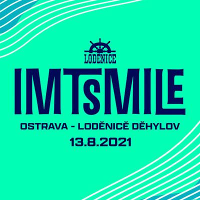 IMT Smile / Ostrava