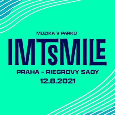 MUZIKA V PARKU / IMT SMILE