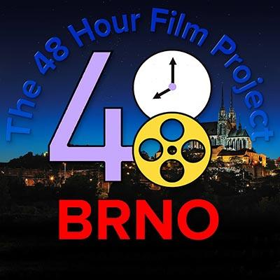 48 HOUR FILM PROJECT BRNO 2019