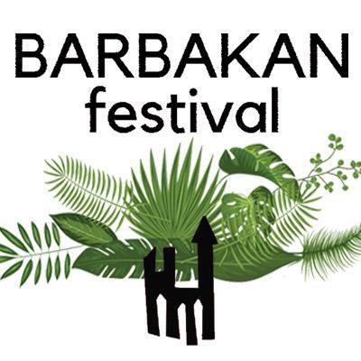 Barbakan Festival 2019