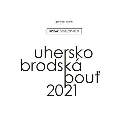 Uherskobrodská pouť 2021 - Mirai / Jakub Děkan band