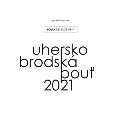 Uherskobrodská pouť 2021 - DJ show Leoš Mareš / Holki, Dj Wendy a Mára