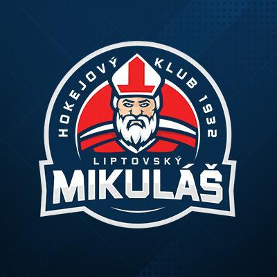 MHk 32 Liptovský Mikuláš